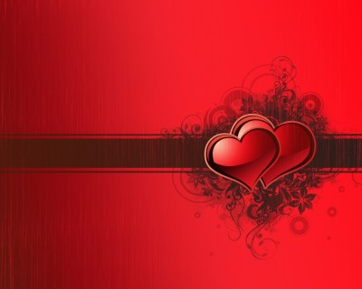 Valentine's Day Wallpapers and Backgrounds