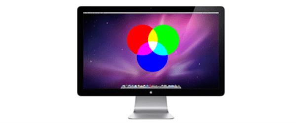 calibrate-cinemadisplay-640-250