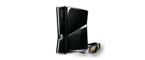 xbox-3d-640-250
