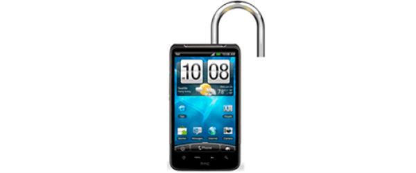 unlock-inspire4g-640-250