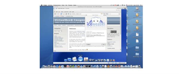 virtualboxes-640-250