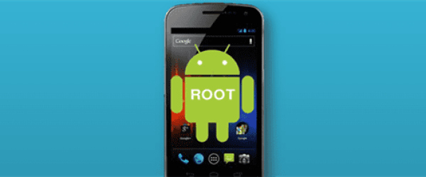 galaxy-nexus-root-640-250