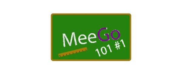 dgtallika-MainPost-image-640-250-Meego