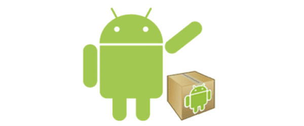 apk-android-640-250