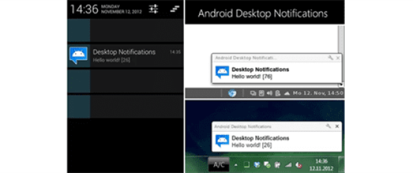 android-desktop-notifications-640-250