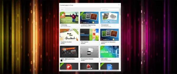 googledrive-apps-640-250