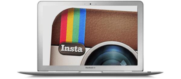 instagram-web-640-250