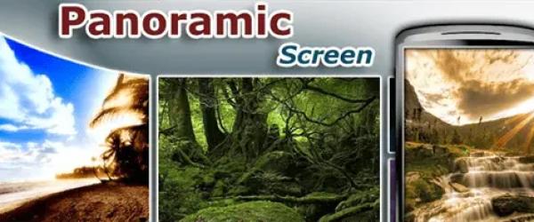 panoramic-screen-640-250