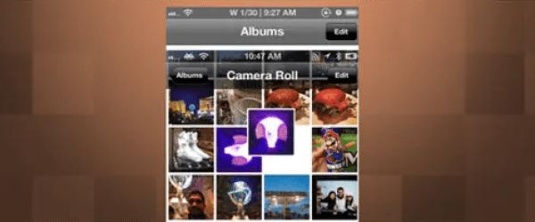 photo-organizer-640-250
