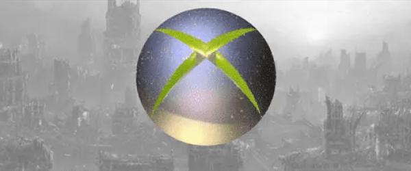 Xbox-end-640-250