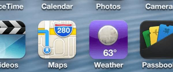 weathericon-640-250
