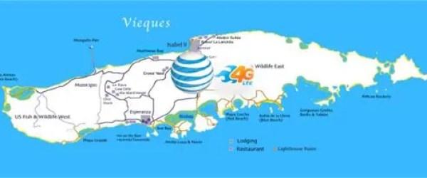 dgtallika-MainPost-image-640-250-LTE-Vieques