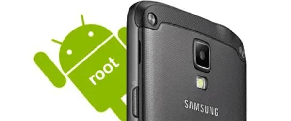 Samsung-Galaxy-S4-Active-Root-640-250