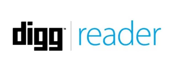 digg-reader-640-250