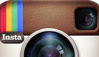 instagram-1020-500