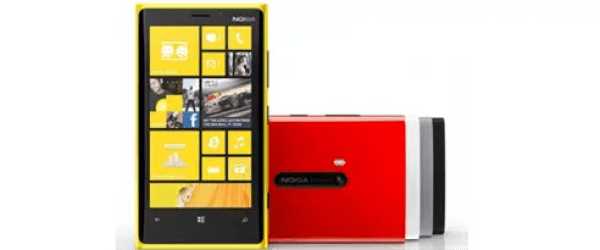 Nokia-Lumia-640-250