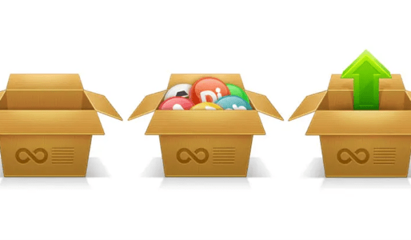 OneTimeBox-1020-500