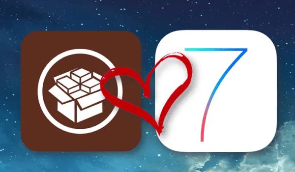 Cydia-Luvs-iOS7-1020-500