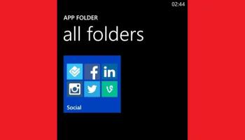 Nokia-App-Folder-1020-500