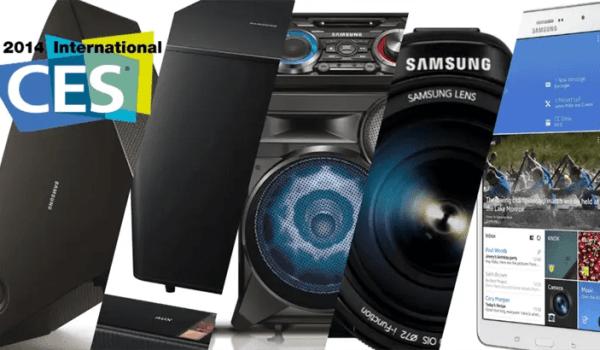 Samsung-CES2014-1020-500