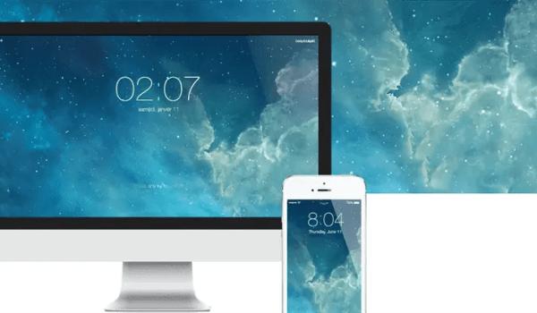 iOS7-screensaver-1020-500