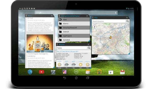 Multitasking-Android-1020-500