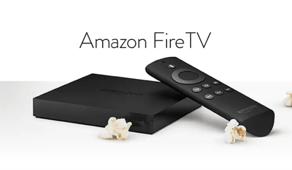 AmazonFireTV-1020-500