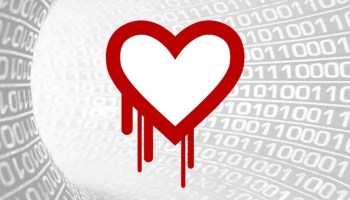 Heartbleed-Bug-1020-500