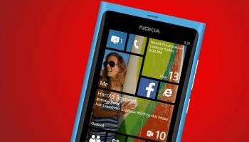 WindowsPhone81-update-1020-500