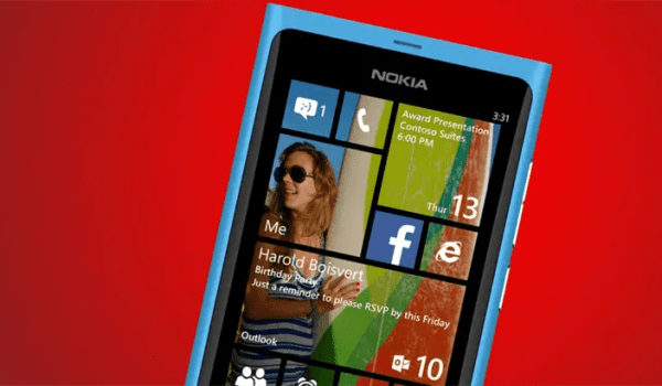 WindowsPhone81-update-1020-500