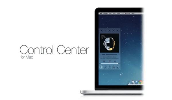 ControlCenter-for-Mac-1020-500