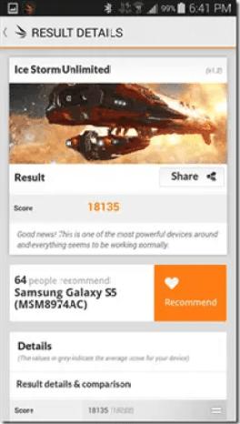 Screenshot_2014-04-12-18-41-10