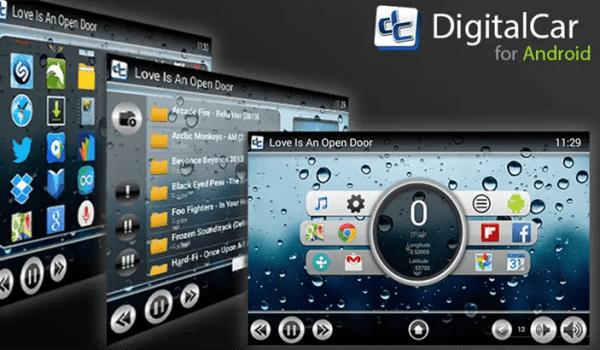 DigitalCar-Android-1020-500