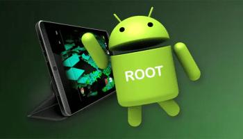 Shield-Tablet-root-1020-500
