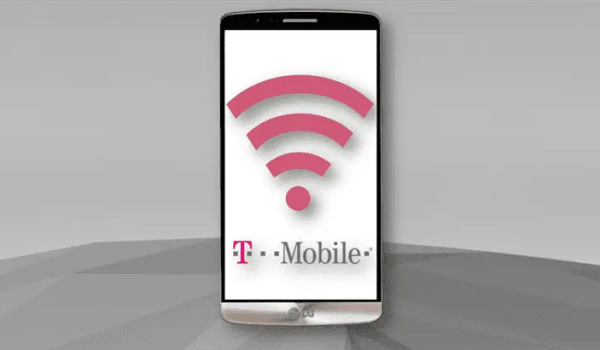 Tmobile-G3-WiFi-1020-500