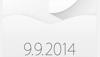 Apple-iPhone6-Event-1020-500