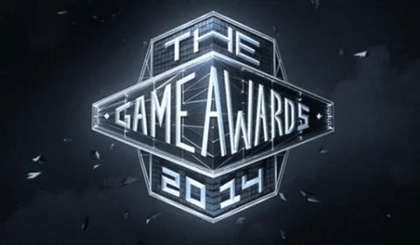 TheGameAwards2014-1020-500