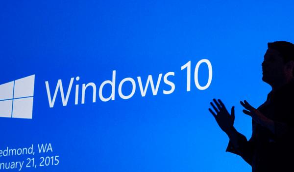 Windows10-Event-1020-500