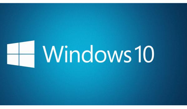 Windows10Logo-1020-500