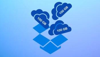 Dropbox-OneDrive-100GB-1020-500