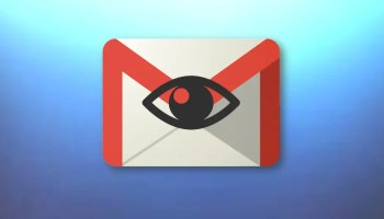 Gmail-Eye-1020-500