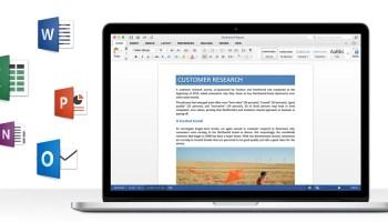 OfficeforMac2016-1020-500