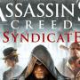 AssassinsCreedSyndicate-1020-500