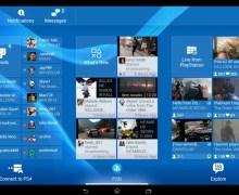 PlaystationApp-1020-500