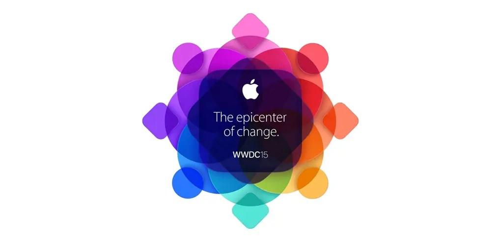 WWDC2015-1020-500