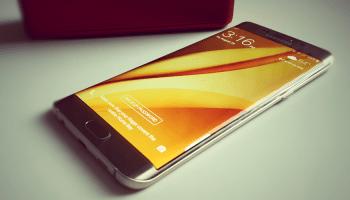 Samsung-Galaxy-S6-EdgePlus-1020-500