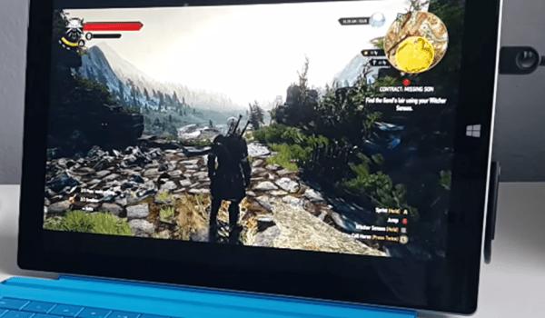 XboxOneStreaming-1020-500