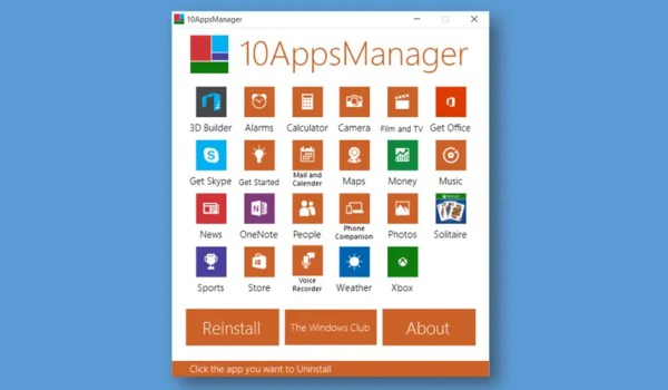 10AppsManager-1020-500