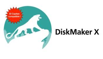 DiskmakerX-1020-500