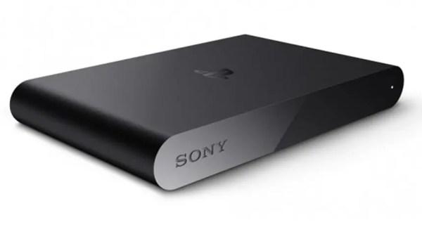 PSTV-1020-500